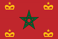 Naval Ensign of Morocco.svg